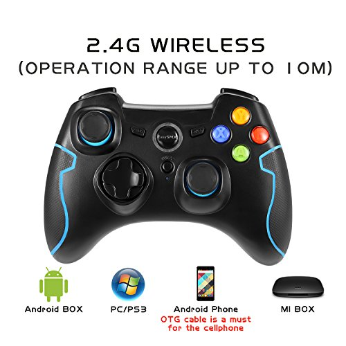 how to connect ps3 controller to pc windows 10 wireless