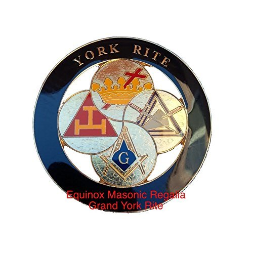 masonic-grand-york-rite-freemasons-auto-car-emblem-heavy-alloy-decal
