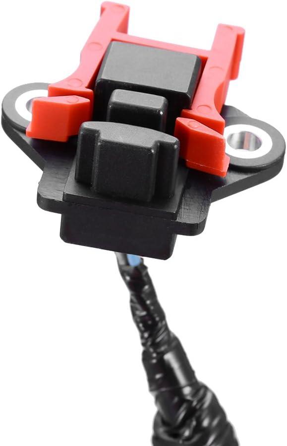 QKPARTS PC10T Crank Crankshaft Position Sensor for Ford Mustang Ranger B2300 F27E6C315BA