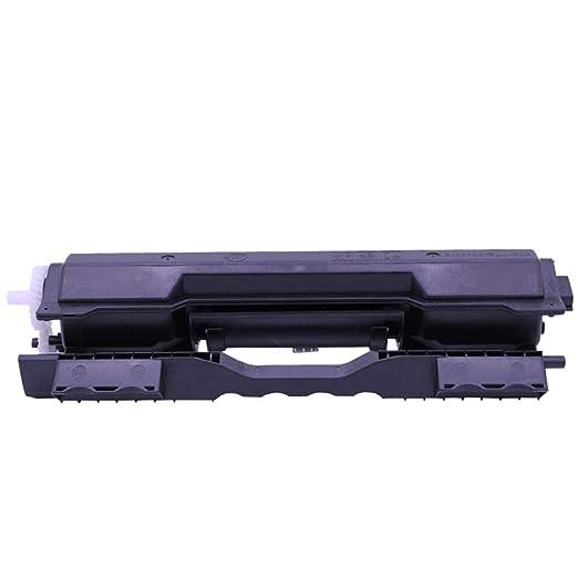 MALPYQA Compatible con el Cartucho de tóner HP CF233A para HP ...