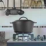Westinghouse-WFL545-Select-Series-Seasoned-Cast-Iron-5-Quart-Dutch-Oven-Amazon-Exclusive