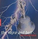 The Vajra and Bell (Buddhist symbols)