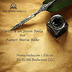 Cartas a un Joven Poeta [Letters to a Young Poet]
