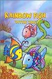 Rainbow Fish, Marcus Pfister, 0613527305