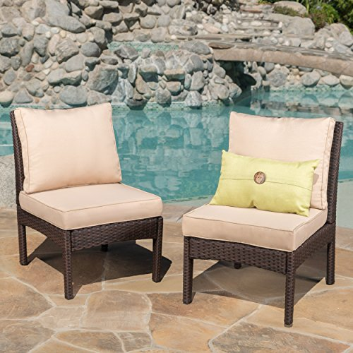 Affordable Patio Furniture Under 500