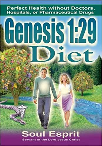 The fastest way to lose weight and tone up picture 10