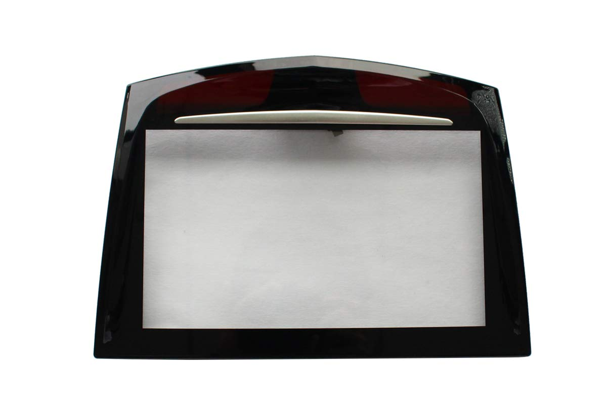 New Touch Screen Display for 2013 2014 2015 2016 2017 Cadillac ATS CTS SRX XTS CUE Touch Screen Display