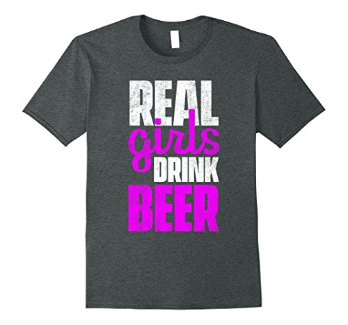 real girls drink beer - 2