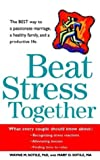 img - for Beat Stress Together book / textbook / text book