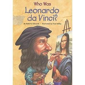 Romance Leonardo Vinci by Merejkowski Dmitri