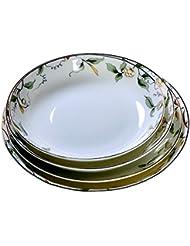 VamKings Creative Bowl Rice Bowl