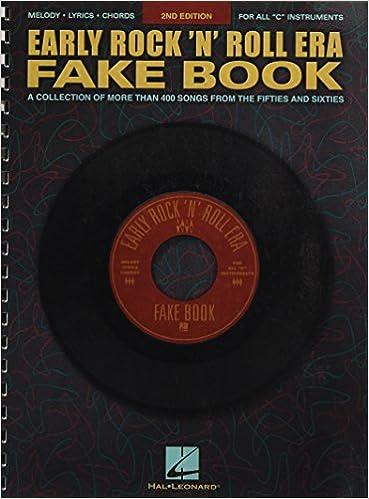 R&b Fake Book 2nd Edition Pdf