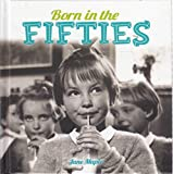 """Born In The Fifties"" av Jane Maple"