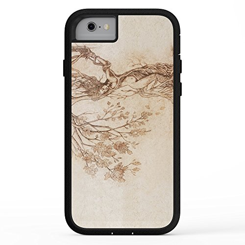 Society6 Hedgewitch Adventure Case iPhone 7