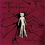 Doppelganger by FALL OF TROY (2005-08-16)