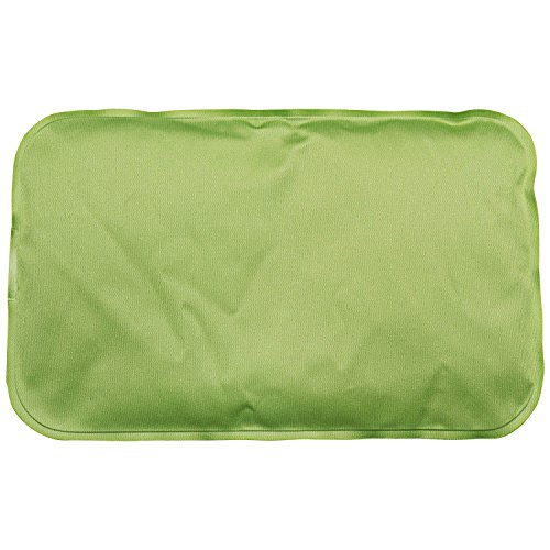 Amethya Portable Hot Cold Compress Packs (12x7.5-Inch)