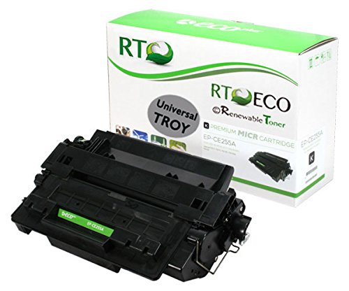 Renewable Toner Universal 02 81600 001 CE255A product image