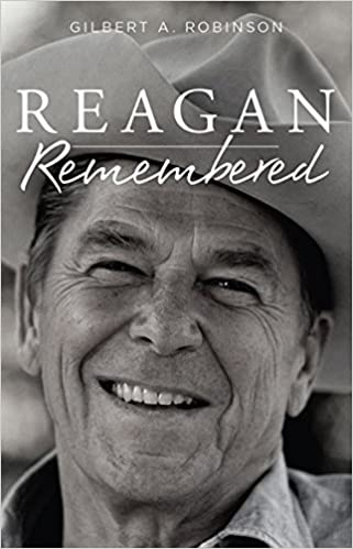 Reagan Remembered