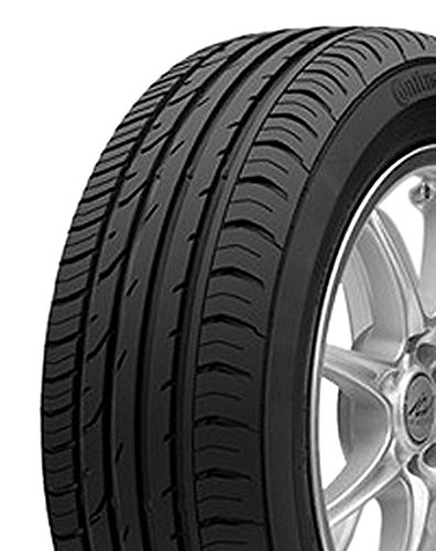 Continental ContiSportContact 5 Radial Tire - 255/35R18 94Y