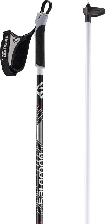 SALOMON Active XC Ski Poles