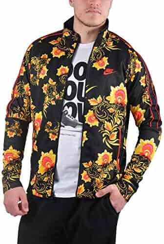 888cf5e356738 Shopping 1 Star & Up - Sucream - $100 to $200 - Clothing - Men ...