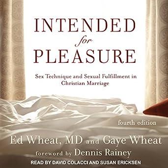 Sample book reviews of sex