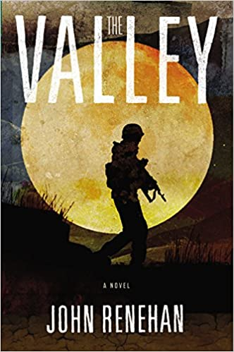 Image result for the valley john renehan amazon