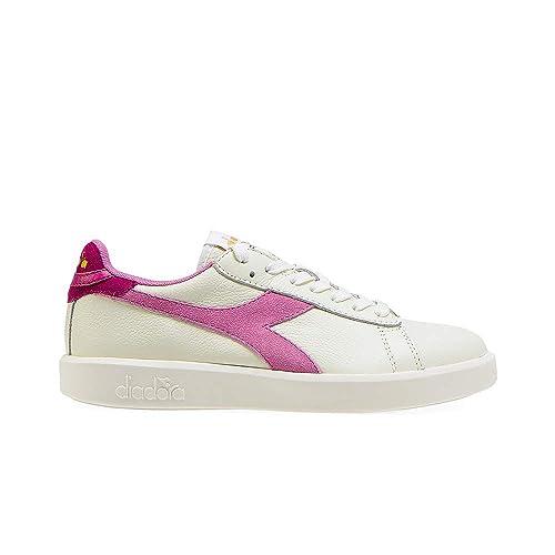 La scelta migliore donna scarpe sportive Sneakers DIADORA
