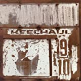 Keelhaul by Keelhaul (2001-07-26)