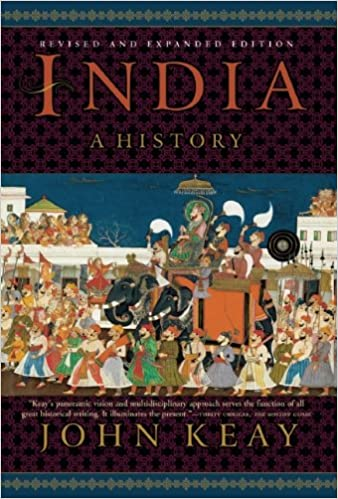 ?DOCX? India: A History. Revised And Updated. Detector indicate belief October Etext