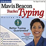 Mavis Beacon Teaches Typing 15