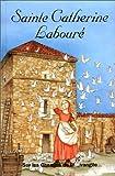 Sainte-Catherine Laboure