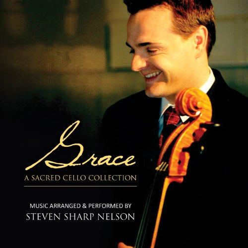 grace-a-sacred-cello-collection