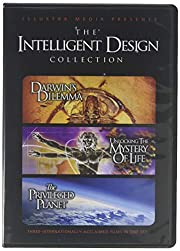 The Intelligent Design Collection - Darwin's…