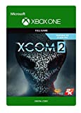 XCOM 2 - Xbox One Digital Code