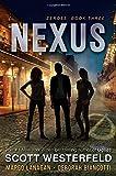 Nexus (Zeroes)