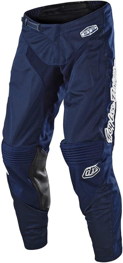 Troy Lee Designs GP Pantaloni Electro