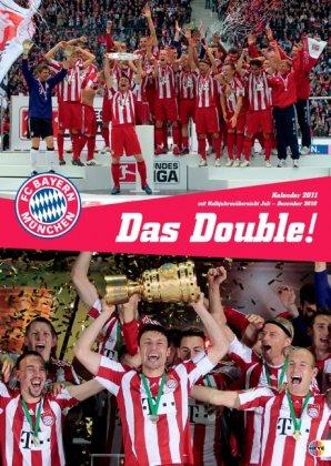 FC Bayern Edition
