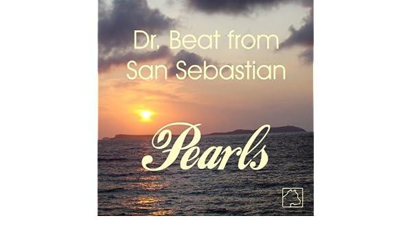 Cosmicar (Original Mix) de Dr. Beat From San Sebastian en ...