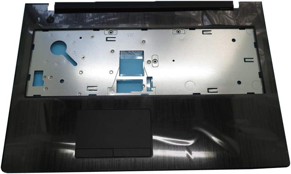 SDENSHI New Upper Palmrest Case /& Bottom Cover TouchPad For Lenovo B50-30 B50-70