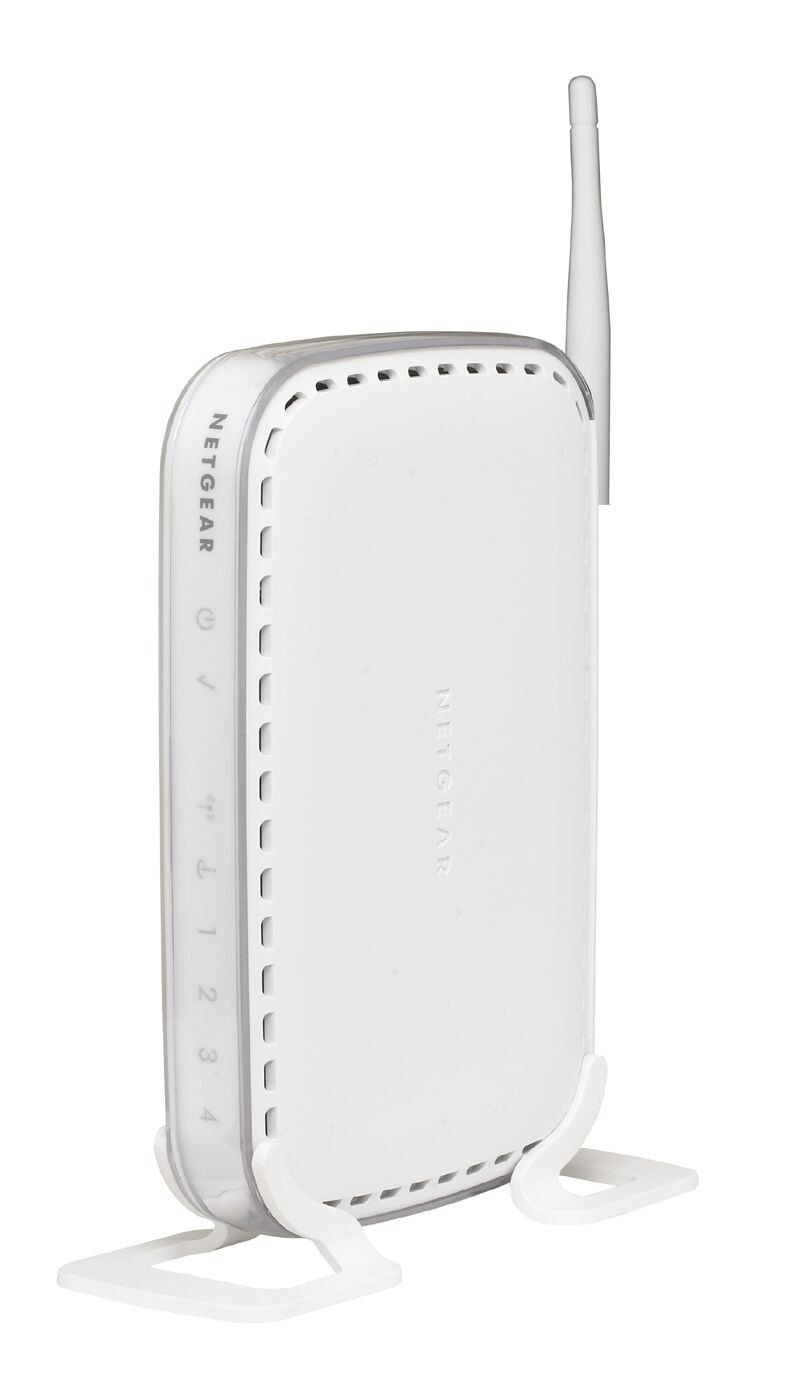Top 5 Best Wireless Routers for Office (2020 Reviews) 4