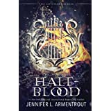 Half-Blood: The First Covenant Novel (Covenant Series) (Volume 1)