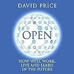 Open | David Price