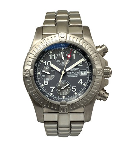 breitling-avenger-automatic-self-wind-mens-watch-e13360-certified-pre-owned