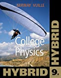 College Physics 9781111572075