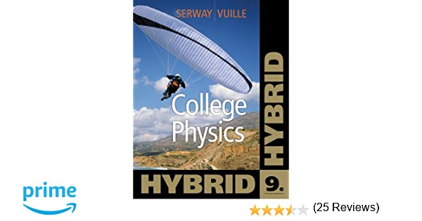Amazon college physics hybrid with enhanced webassign amazon college physics hybrid with enhanced webassign homework and ebook loe printed access card for multi term math and science cengage learnings fandeluxe Image collections