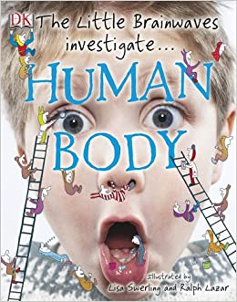 Descargar Utorrent 2019 The Little Brainwaves Investigate. Human Body De Epub A Mobi