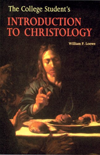 the-college-students-introduction-to-christology-theology