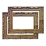 Best Big Frames - Vintage Party Photo Booth Props, 31.5″×23.5″ Big Size Review