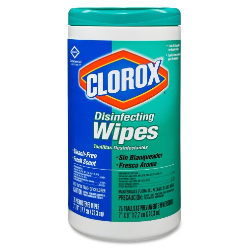clorox-fresh-scent-disinfecting-wipes-one-canister-75-wipes